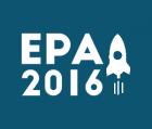 EPA! - Marca