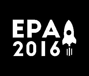 EPA 2016